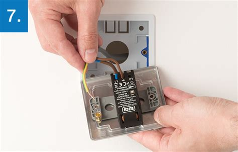 How Upgrade Dimmer Switch Electrical Accessories