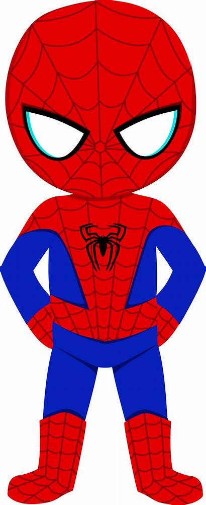 Superhero 1227 Transparent Pluspng