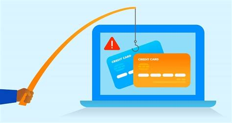 Initially being only suspected by cybersecurity experts and those monitoring credit card fraud cases around the country, home depot eventually admitted (about a. Credit Card Fraud Statistics | Self Financial