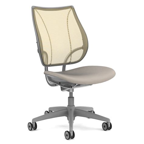 humanscale liberty chair humanscale liberty chair