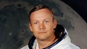 RIP Neil Armstrong, First Man On The Moon | Gizmodo Australia