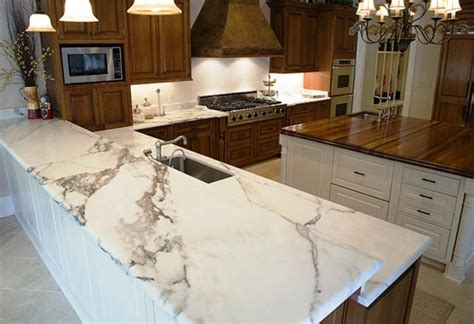 calacatta gold marble countertops appealing calacatta gold marble countertops joanne russo