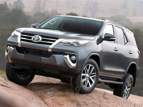 2019 Toyota 4runner Trd Pro Release Date Giosautocareorg