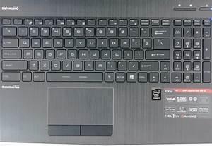 Recenzja Msi Ge62 Apache Pro