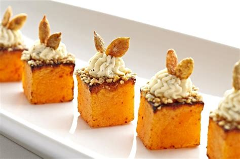 canapé pumpkin pin by marlayna boice on fall flavors cocktail and