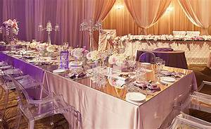 wedding rentals wedding rentals toronto fos decor With rental decorations for wedding receptions