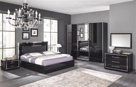 Decoration Maison Chambre Coucher Chambre A Coucher Idee Deco Avec Chambre Decoration