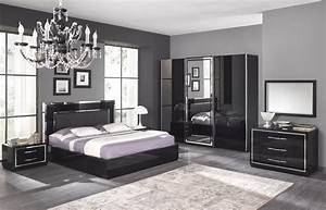 Salon Complet Ikea : chambre a coucher idee deco avec chambre decoration coucher 2017 et deco chambre coucher images ~ Dallasstarsshop.com Idées de Décoration