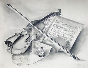 Ideen Zum Zeichnen : malen und zeichnen lernen online tutorial ~ Yasmunasinghe.com Haus und Dekorationen