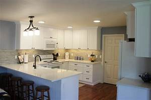 kitchen remodel 1535