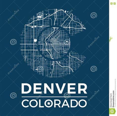 graphic design denver colorado t shirt graphic design with denver city map