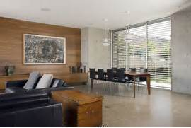 The Best Interior Design On Wall At Home Remodel This Suggests You Should Prepare The Office As It Guarantees The