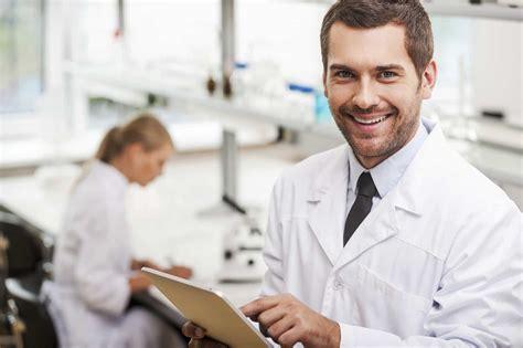 pharma job scientist api   dr reddys laboratories