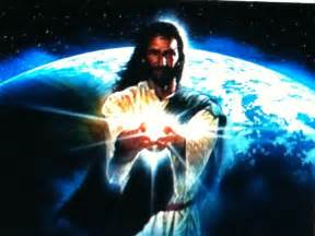 Here On Earth Pictures of Pleiadian People
