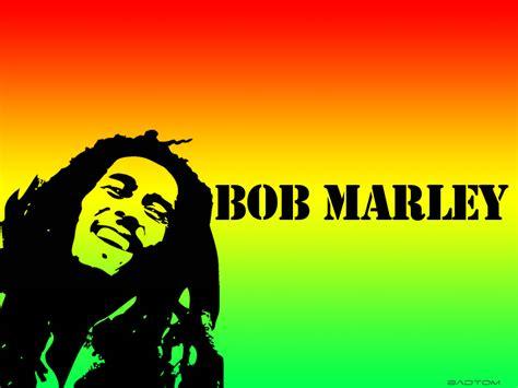 bob marley rasta lava l m rasta reggae