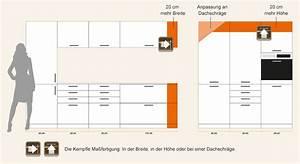 Küchen Höhen Normen : kempfle k chen sonderanfertigungen philosophie ~ Eleganceandgraceweddings.com Haus und Dekorationen