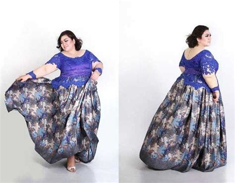 fashion modis images  pinterest baju kurung