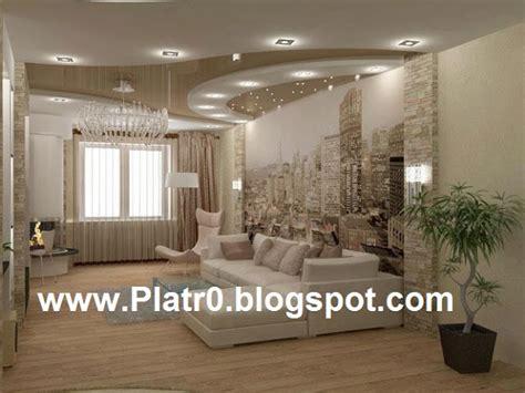 placoplatre salle de bain decoration platre 2016 cuisine
