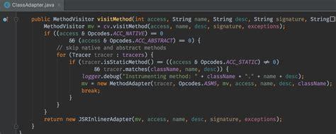 codingame idea editor for intellij idea jetbrains what s new in intellij idea
