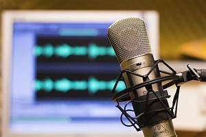 Best Voice Recorder Software for Windows [Guide and Tips ...