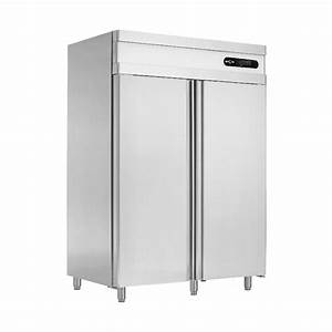 Armoire Rfrigre Ngative De Stockage Ptisserie