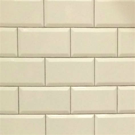 Ceramic Tiles Singapore  Quality & Affordable Tile Solutions
