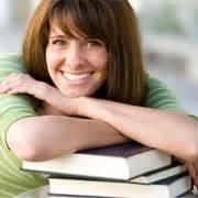 associates degree find  associates degree program