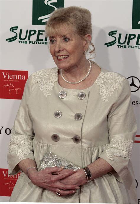 betty williams nobel laureate wikipedia