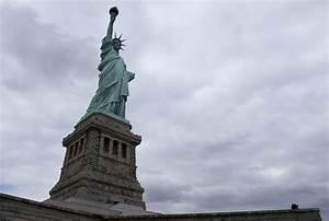 Statue of Liber... Liberty