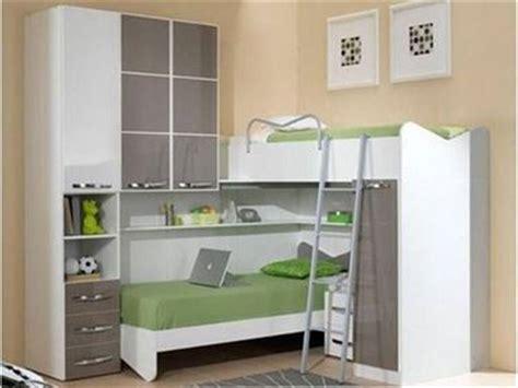 si鑒e conforama conforama camerette camerette per bambini