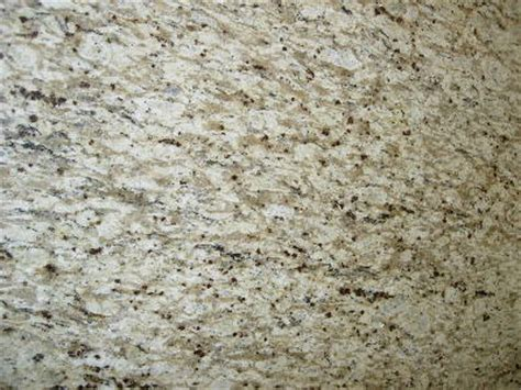 granite greenville sc granite countertop sles granite