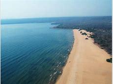 Lake Tanganyika Zambia Tourism