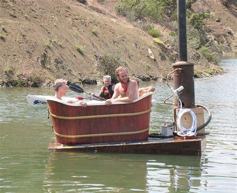 tub boat price energy house fresno modern tubs