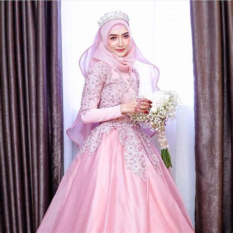 gaun pengantin muslim foto bugil bokep