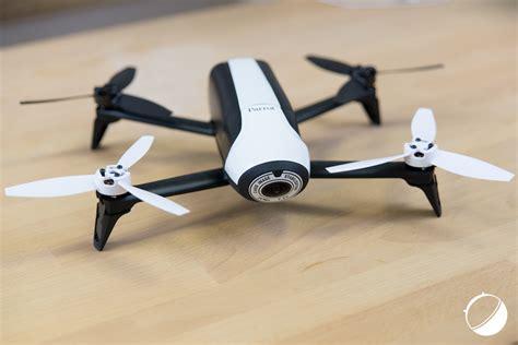 parrot drone quadricoptere bebop  blanc noir drone hd wallpaper regimageorg