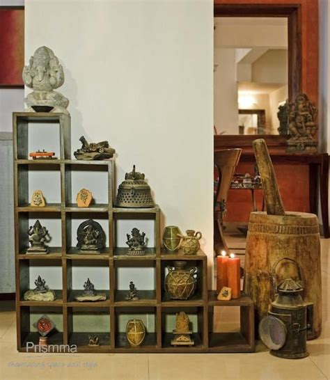 indian decor artifacts india decor indian decor