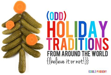 traditional christmas decorations from around the world