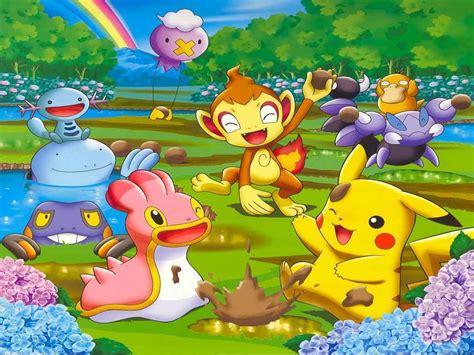 Funny Lock Screen Wallpaper Pokemon Hd Wallpapers Hd Wallpapers