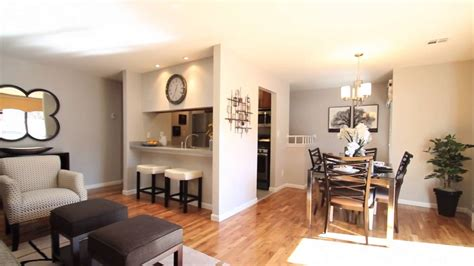 Garden Apartments Oakdale by Gardens Apartments In Montville Nj