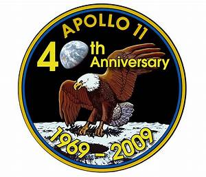NASA Apollo Logo Vector (page 3) - Pics about space