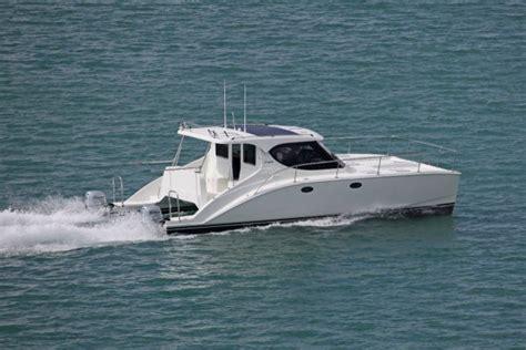 Boats Streams Formulas by Formula Cruisers Prowler 10 4 Boat Reviews Boats