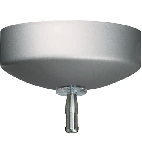 tech lighting monorail tech lighting monorail 3 5 inch 75 watt magnetic 120v