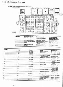 Vw Passat Fuse Diagram Pdf