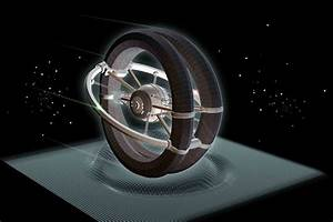 "NASA's Warp Drive Project: ""Speeds"" That Could Take a ..."