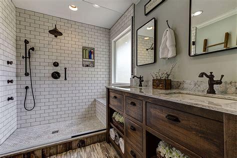 toftrees modern bathroom remodel bathrooms remodel