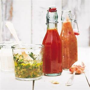 Tomatenketchup Selbst Machen : grillrezepte die besten rezepte f rs grillen kochrezepte und kreatives grillen chutney und ~ Watch28wear.com Haus und Dekorationen