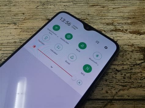 oppo rx17 pro review a well rounded phones with ludicrous charge speeds news puddle