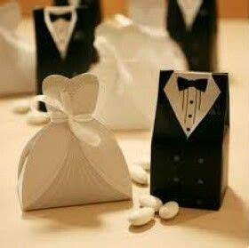 dollar tree wedding favors dream wedding With dollar tree wedding favors