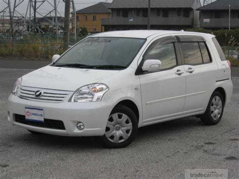 Tradecarview Japan Used Car Toyota  Autos Post