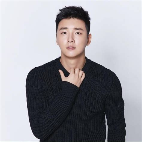 april si鑒e social yoon shi yoon 윤시윤 current drama the best hit page 295 actors actresses soompi forums